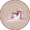 Capsule 2019 - Bouteille - Perle de Rosée