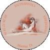 Capsule 2019 - Bouteille - Brut Tradition Harmonie
