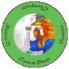 Capsule 2021 - Cuvée plaisir