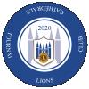 Capsule 2021 - Lions club bleu