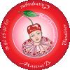 Capsule 2020 - Rosé Gourmandise