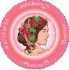 Capsule 2020 - Rosée de Saignée