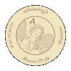 Capsule Anges 2021 - Cuvée 20 ans 1/4