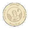 Capsule Anges 2021 - Cuvée 20 ans 4/4