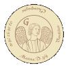 Capsule Anges 2021 - Cuvée 20 ans 3/4