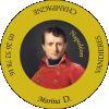 Capsule 2020 - Coffret Napoleon - Napoléon